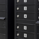 Create a More Cost-Efficient Mailroom