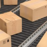 Automation & Technology in Mailroom