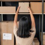 Benefits of Mailroom Management
