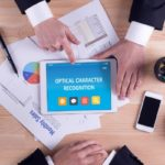 How OCR can transform your mailroom