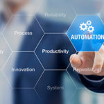 Automation & Technology in Mailrooms