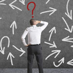 The Road to Decision Making